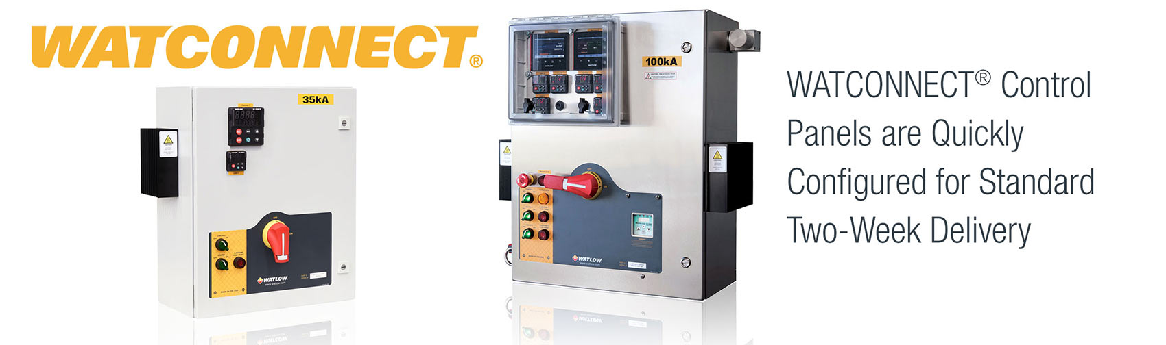 Watlow Home Top 10 Best Circuit Breaker Finder 2016 The Watconnect Line Of Control Panels Offer A Complete Thermal Solution Tailored To Your Application At An Industry Leading Delivery Time Read More