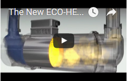 eco heat internal load bank