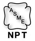 asme n stamp