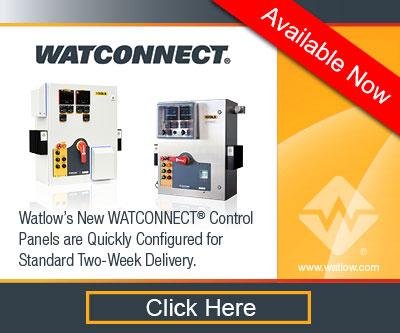 watconnect ad.ashx;?w=400&la=en&hash=0F8BF76737393474EBB3E2DBEE0DCFB61564EB53 watlow home moore industries sta wiring diagram at bayanpartner.co