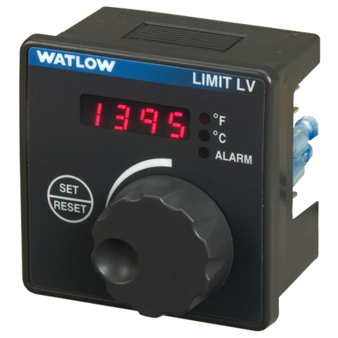 Watlow Controllers. Limits And Scanners. Wiring. Wiring Diagram Humidity Controller At Scoala.co