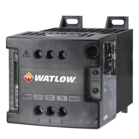 https://www.watlow.com/products/controllers/power-switching-devices