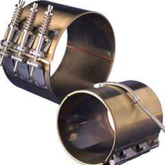 Watlow Heaters
