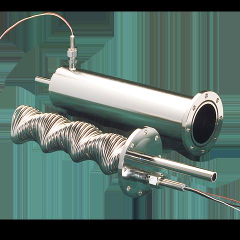 Watlow Starflow Circulation Heaters