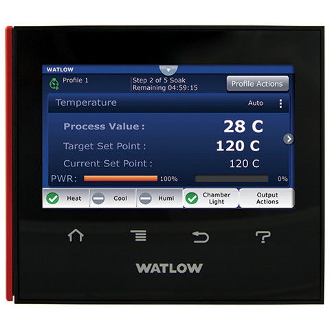 Watlow Pm C Ca Aaaabaa Wiring Diagram on