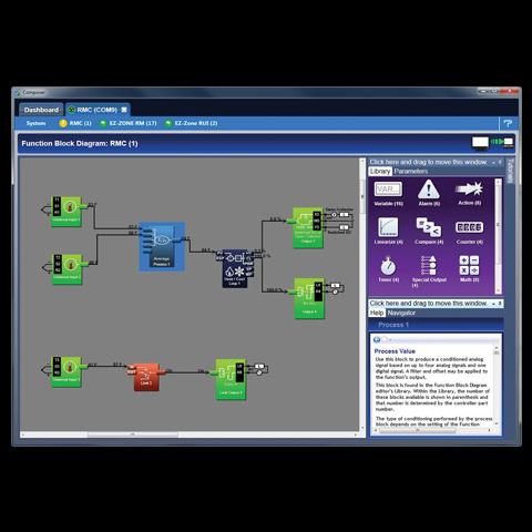 watlow software EZ Wiring Harness Diagram software