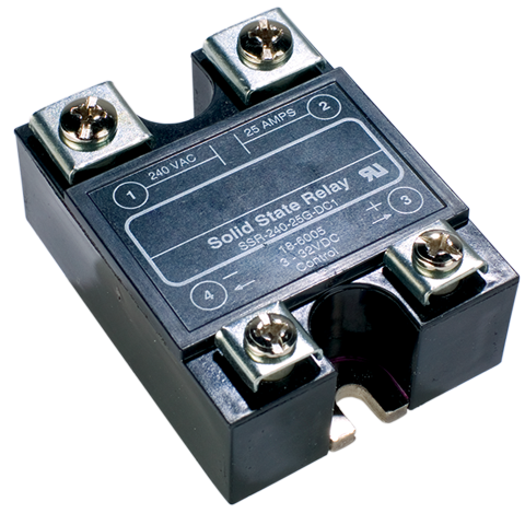 Watlow | Solid State Relays on ssr snubber, ssr and pid diagram, ssr parts, solid state diagram, ssr engine, chevrolet ssr ignition harness diagram, ssr schematic, ssr switch,