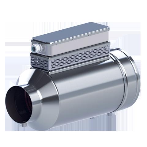 Thermal Solutions For Diesel Applications Watlow