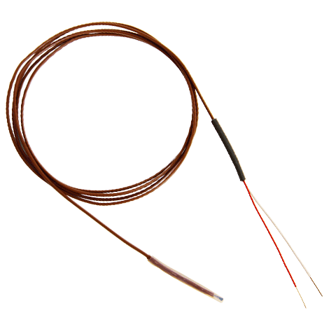 Watlow | RTD\'s, Thermocouples, & Thermistors - Thousands of ...